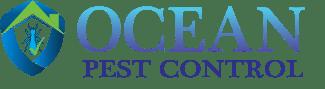 Ocean Pest Control